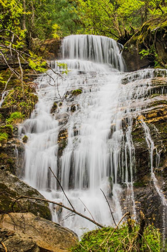 Водопады Джана (7).jpg
