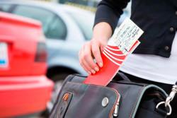 РСТ: Туроператор не сможет выдавать туристам все документы за сутки до поездки