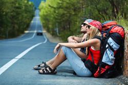 Российские туристы ездят в отпуск за расширением кругозора