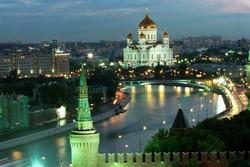 Гостиницы Москвы проходят проверку на «звездность»