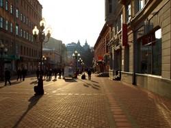 В Москве появятся медиагиды с голосами знаменитостей