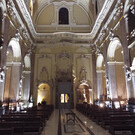 Базилика Святого Мартина