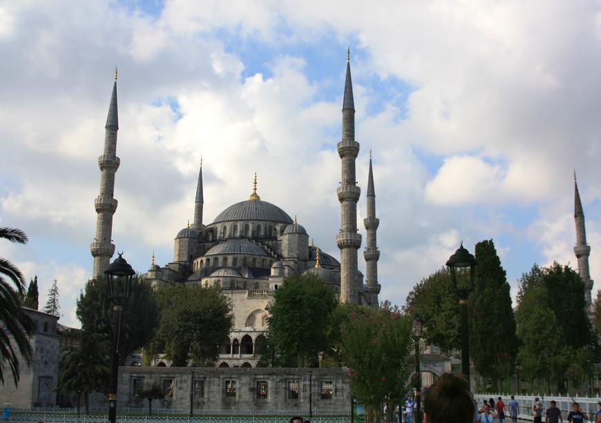 голубая мечеть.jpg
