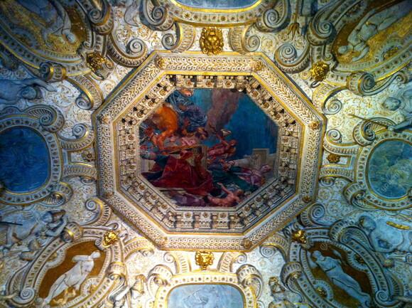 Venezia Sito Ufficiale