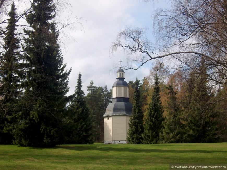 151 (Церковь сельского прихода).JPG