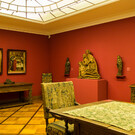 Музей Розелиусхаус