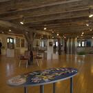 Музей Спикариум