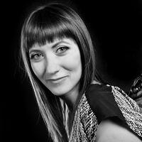 Анисимова Ирина (irynaA)