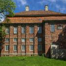 Дворец Шёнебек