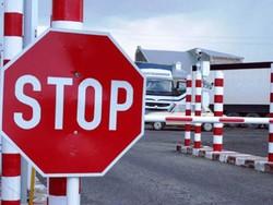 В России готовят закон об ограничении права выезда за рубеж