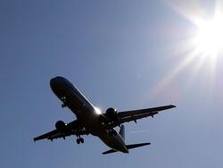 Украинские авиакомпании подстроились под туристов