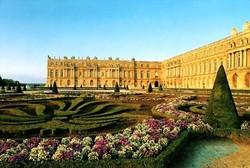 Французские туристы предпочитают отдых в своей стране