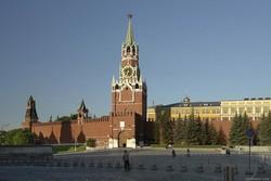 В Москве выпустили 14 новых тематических мини-путеводителей для туристов