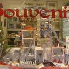 Магазин подарков «Белый грифон»
