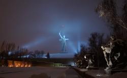 К 70-летию Победы в регионах появятся специальные туристические маршруты
