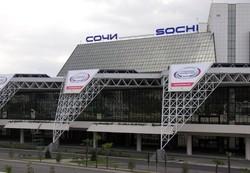 Сочи планирует открыть авиасообщение с Китаем