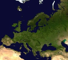 На ноябрьские праздники туристы из России поедут в Эстонию, Германию и Чехию