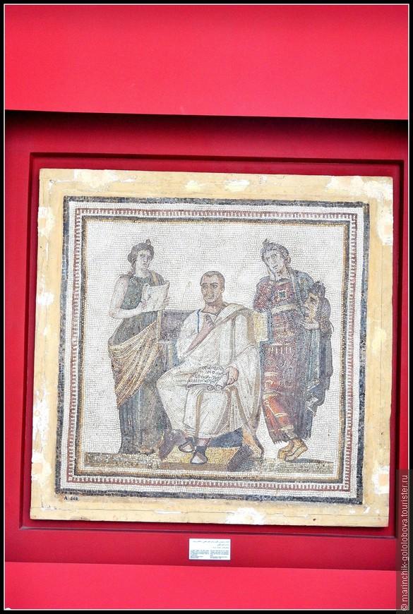Это культурное учреждение по праву считают сокровищницей Северной Африки, наравне с Национальным музеем Египта, основанным в Каире.