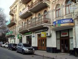 В следующем году все гостиницы Крыма пройдут проверку на «звездность»
