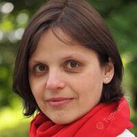 Краснова Наталья (NatalyaKrasnova)
