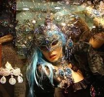 Прага приглашает на Богемский карнавал