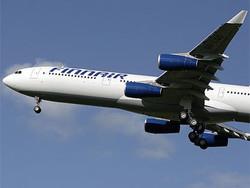 «Finnair» распродает авиабилеты в Данию и Японию