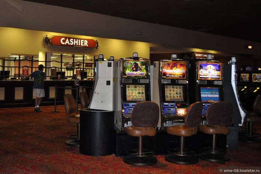 Casino laughlin ne best casino table games