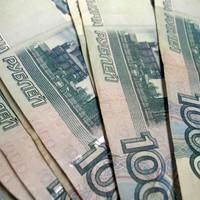 Недовольные страховыми выплатами клиенты «Южного креста» и «Лабиринта» готовы митинговать