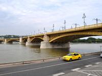 Сентябрьский Будапешт (часть 1)