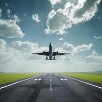 Продавцы билетов прогнозируют полную загрузку рейсов «Бюджетного перевозчика»
