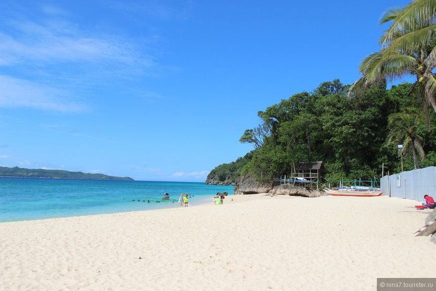 Puka-Shell-Beach-Boracay