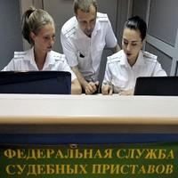 В 2014 году за пределы РФ не смогло выехать 267 тысяч россиян
