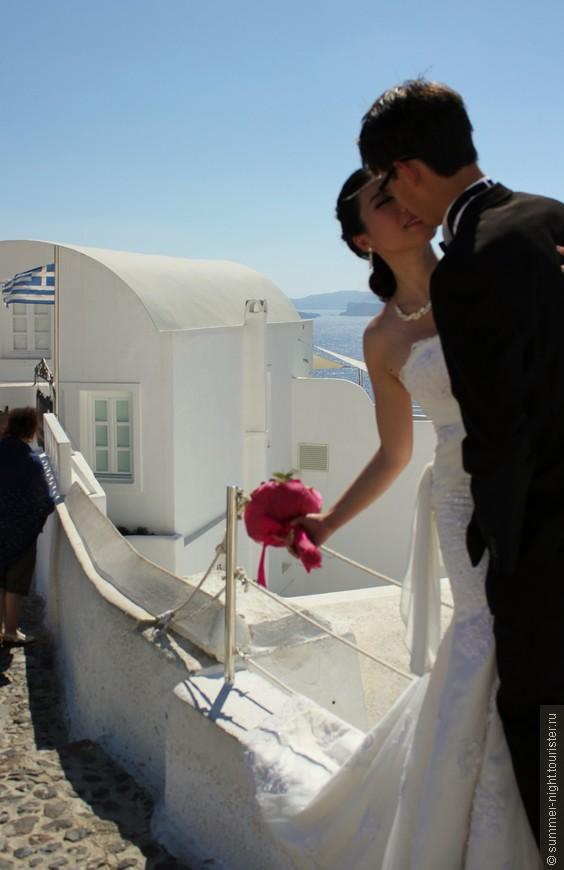 Идеальное место для свадебных фото 3)