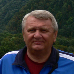 Пащенко Александр (sapape)