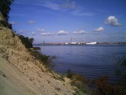 Доступ к морскому побережью Литвы станет платным.