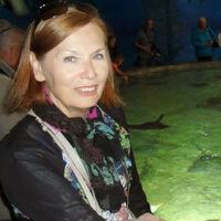Берга Татьяна (tatjana777)