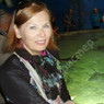 Эксперт Татьяна Берга (tatjana777)
