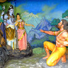 Оживающая легенда об Атма-лингаме в Мурдешваре - экспозиция музея