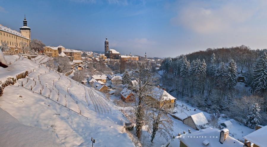 сегодняшний кутна гора чехия достопримечательности работает зимой фирмы изготавливают