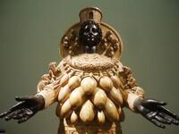 Эротика в искусстве древних римлян