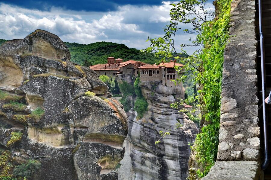Экскурсии в болгарии