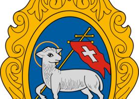 Венгрия_2014