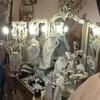 Йорк - концентрация гламурных магазинов и бутиков