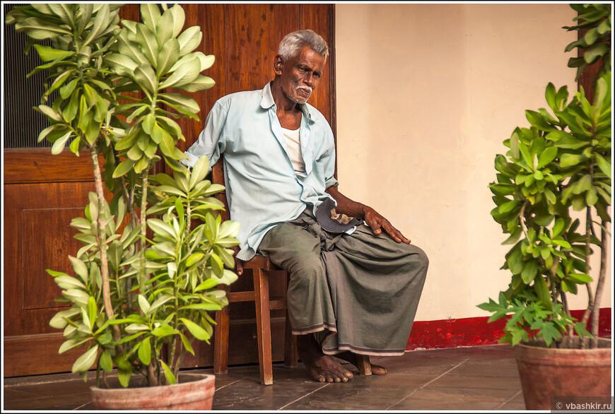 srilanka_8307.jpg