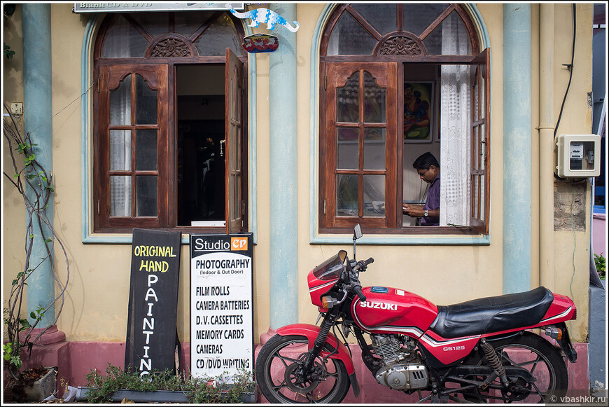 srilanka_8410.jpg