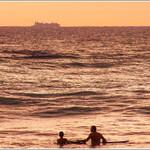 srilanka_9389.jpg