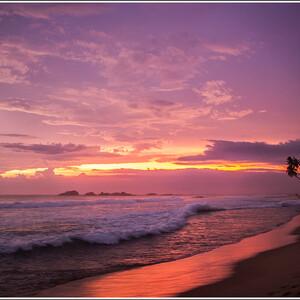 srilanka_9635.jpg