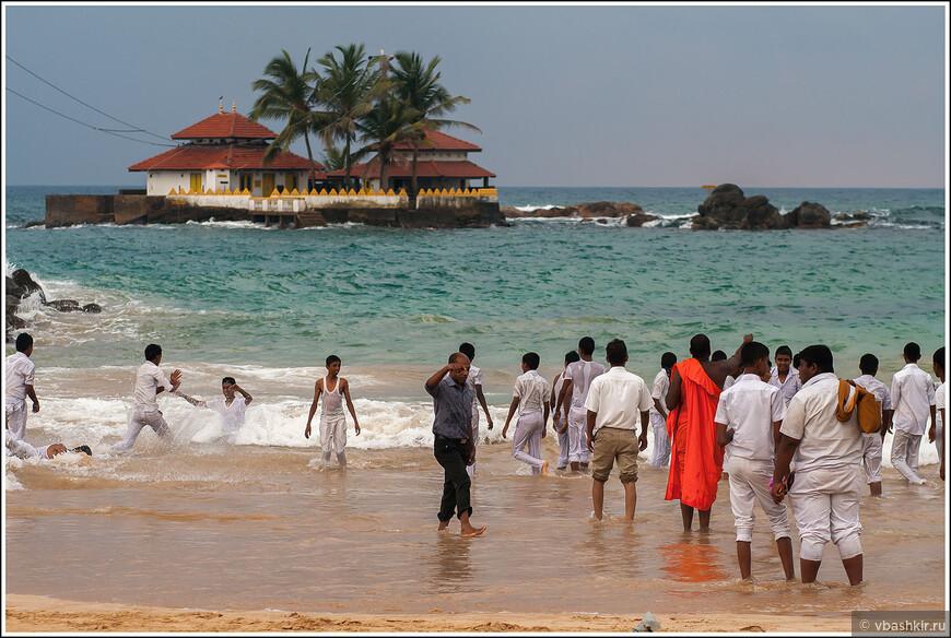 srilanka_9952.jpg