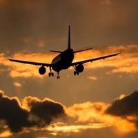 Лоукостер «Аэрофлота» получил название  «Победа»