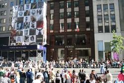 Пятая Авеню: «миля» музеев и «тонна» достопримечательностей